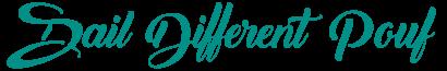 sil-pouf-logo-site_410x65