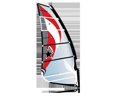 sail-thumb